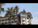 Hotel Saphir Konakli Turcja