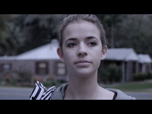 TRAPPED Short Film on Teen Unplanned Pregnancy