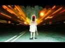 Genius Party - Decoy Octo - You Got Me