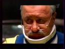 Поле чудес Праздничный выпуск Первый канал 29 12 2002 Анонс