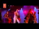 Aisa Pehli Baar Hua Hai [Full Song] | Har Dil Jo Pyar Karega | Salman Khan