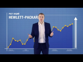 Что такое рынок инвестиций? Обзор от International Financial Community
