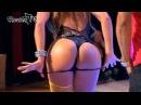 CloseBrTv - Pânico (19.04.15) - Destaques (Mari Baianinha - Aline Mineiro - Aricia Silva)