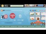 Btcclicks, Биткоин Букс за сатоши, Выплата и обзор на Видео! ПЛАТИТ 3 ГОДА