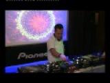 ROYAL DJ TV - DJ Losev 2012-05-14 - YouTube