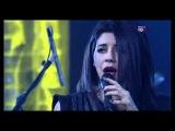 Marina &amp The Diamonds - Oh No! (Live De La Semaine)