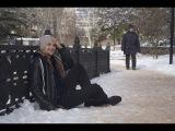 Молитва Ницшеанса (ницшеанца)  Короткометражный инди фильм