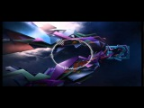 Eclipse (Trance)
