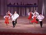 Ave Maria Kalinka - Salsa Viva 2008