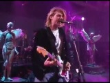 Nirvana   MTV Live And Loud 1993 (Full Concert)