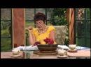 Брак без сожаления урок 9 Постоянство