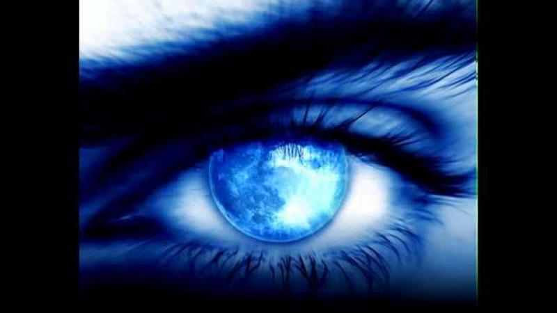 Beyond Infinity - Robert Haig Coxon -
