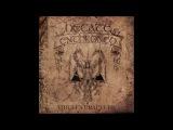 Hecate Enthroned - Virulent Rapture Full Album