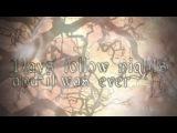 Funeral Tears - Beyond The Horizon Lyric Video