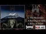 Nordland - European Paganism (2017) Full Album