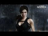 Tomb Raider Underworld (2008) - All Cutscenes (Movie) HD 720p