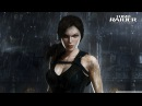 Tomb Raider: Underworld (2008) - All Cutscenes (Movie) HD 720p
