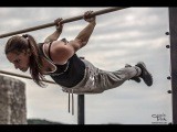 CALISTHENICS GIRS - GIRL POWER