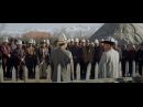 Атанын керээзи трейлер Кыргыз кино 2016