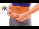 Упражнения для выпирающего живота тренировка Тимура Мазура Все буде добре Выпуск 912 от 10 11 16