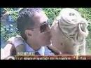 Casamiento (Intrusos 1) - Vìdeo Dailymotion