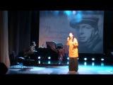 Елена Дроздова и Ксения Блинкова -