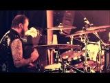 Caliban - Dein R3ich  Burning you! Festival III OFFICIAL DVD