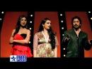 Zara Nachke Dikha-Shilpa Shetty Arshad Warsi The Judges Promo