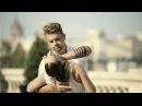 Jason Derulo ft. Jordin Sparks - Vertigo (DjEranz Bachata Remix)