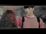 Cheese In The Trap - BLIND