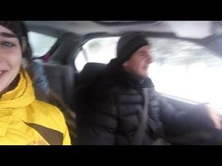 irka_pauliuchenko video