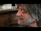 King Creosote covers Cher's 'Believe' - Cover Stories