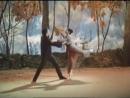Анюта, Фильм-Балет, СССР, 1982