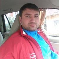 Павел Ильин
