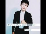 BMcMerko-Zhylap kalma sonymnan