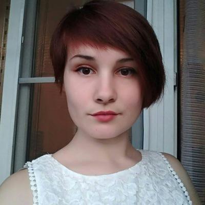 Диана Циненко