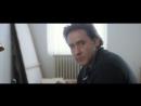 Альтернативная концовка фильма 1408 (2007) №1
