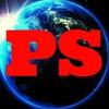 PiznaySvit - пізнавальний інтернет журнал