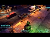 X-com Enemy Unknown letsplay s1.ep3: Search&Rescue