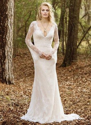Флердоранж свадебный салон москва