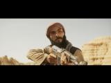 Анаклет-Секретный агент(2015, боевик, комедия; Испания)