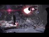 Mass Effect 3 - This Is War (GMV - Game Music Video)