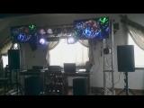 Тел:+38 067 491 72 04.Дмитро.Якісний звук,світлові ефекти!!!