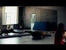 Black Shark pole dance studio: Алла Зимина strip-plastic (стрип-пластика)