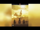Римская империя Август (2003) | Imperium: Augustus