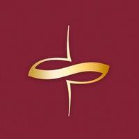 Логотип ИНФИНИТИ / ЮВЕЛИРНЫЙ САЛОН / ЛОМБАРД / ЗОЛОТО