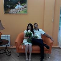 Аватар Дениса Дударева