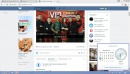 Розіграш квитків на концерт VIP Тернопіль
