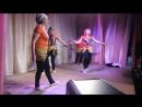 - Его Величество Танец - II сельский хореографический фестиваль-конкурс танца.