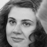 Татьяна Бобрецова